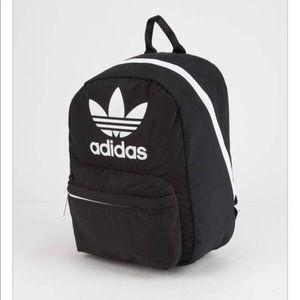 347ef398fb0e adidas Bags - Limited edition Adidas Mini backpack